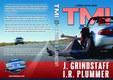 Grindstaff Plummer TMI Print Cover