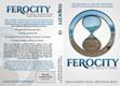 Kayla Shown Dean Ferocity Print Cover