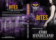 Lori Handeland Chaos Bites Print Cover
