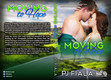 PJ Fiala Moving To Hope Print Cover