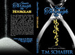 TM Schaefer Through The Hourglass Print Cover
