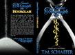 TM Schaefer Through The Hourglass Print Cover