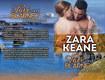 ZaraKeane LoveAndBlarney 1000px