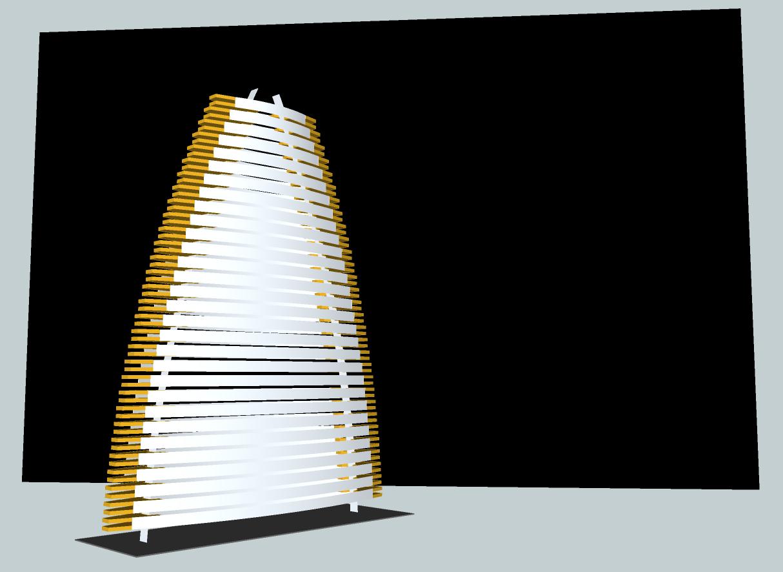 Sail Monolith
