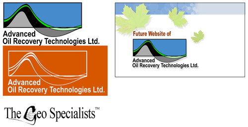 Advanced Oil Recovery Technologies Website