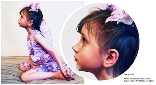 farie-child-2018