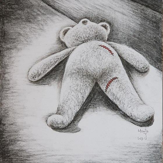 Molestation Series