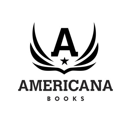 Americana | Logo Design 1