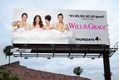 Will & Grace Season 9 | 19.5 x 48 Bulletin