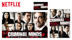 Netflix Website Show Images | Criminal Minds