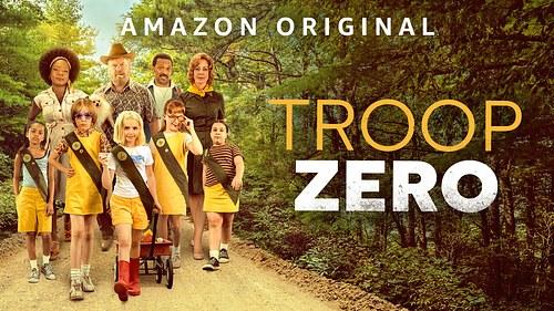 Troop Zero Comp 1 1920X1080