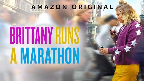 Brittany Runs a Marathon Comp 2 1920x1080