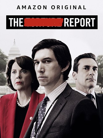 The Report Comp 1 1920X2560
