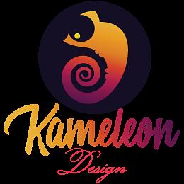 Kameleon Design Arkadiusz Kątny