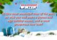 2014 Winzer Holdiay E-Card