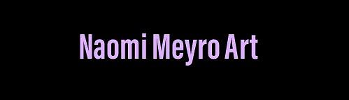 Naomi Meyro