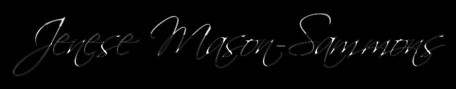 Jenese Mason-Sammons