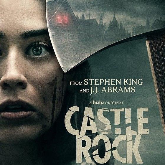 Castle Rock (Season 2)
