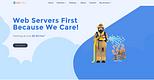 WebFires.com
