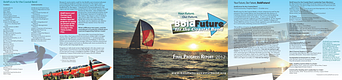BoldFuture Progress Brochure